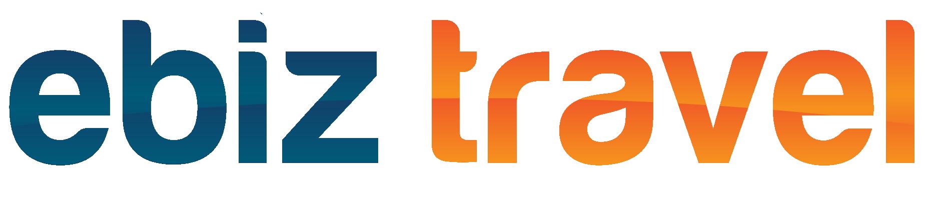 eBiz Travel