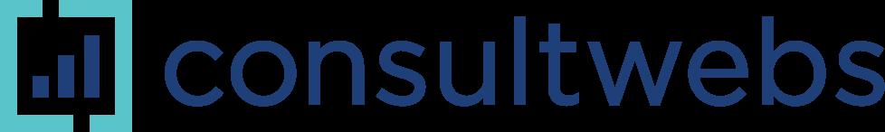 Consultwebs logo