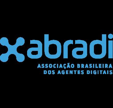 ABRADi logotipo
