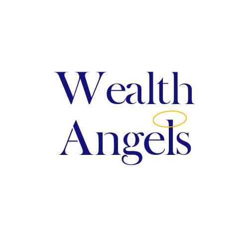 Wealth Angels