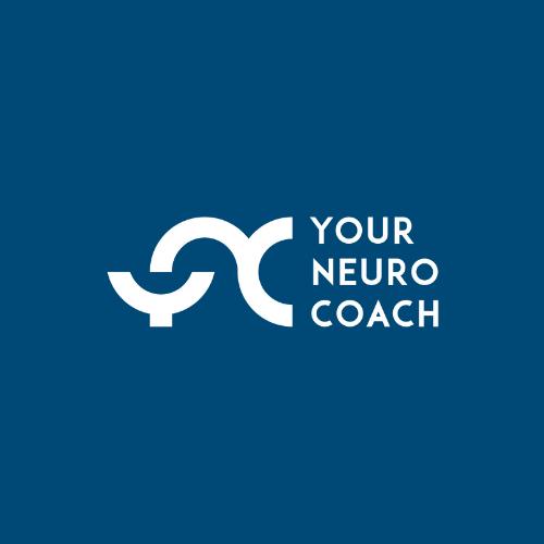 Your Neuro Coach Logo
