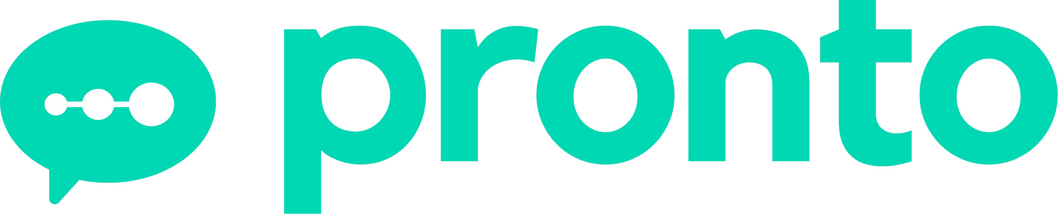 pronto_logo