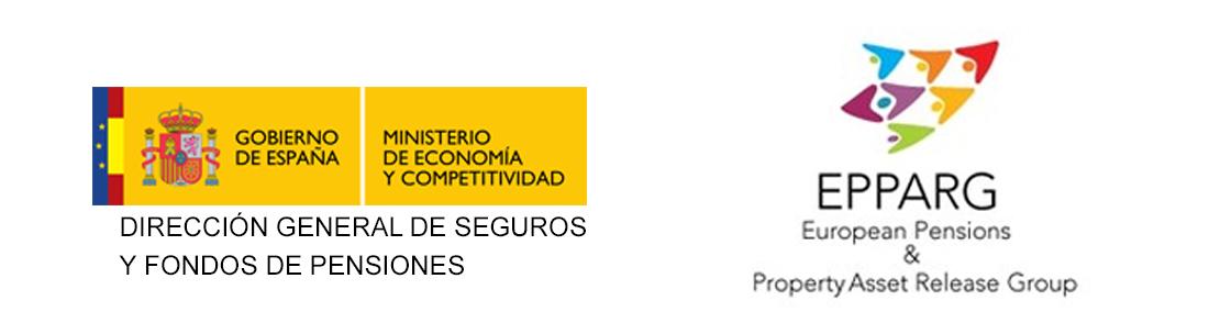 logo_ministerio_de_españa_y_epparg