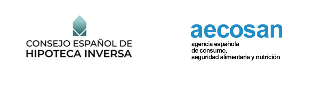 consejo_español_hipoteca_inversa_aecosan