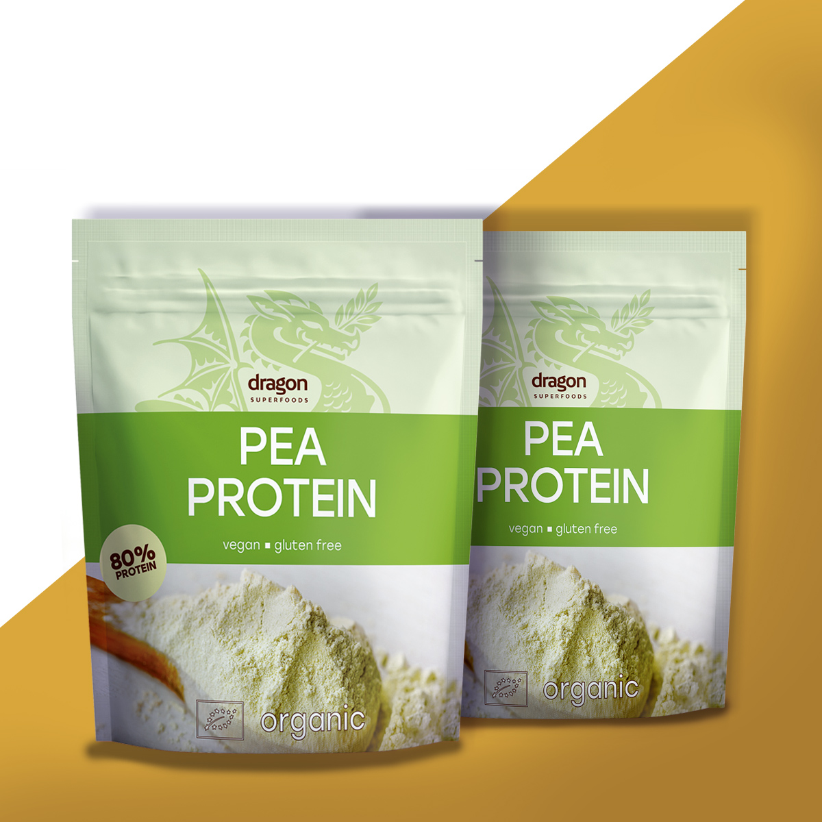 грахов протеин оферта