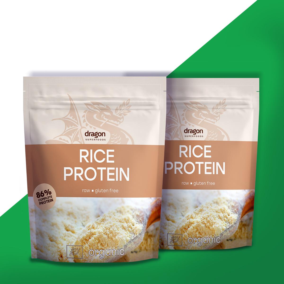 оризов протеин оферта
