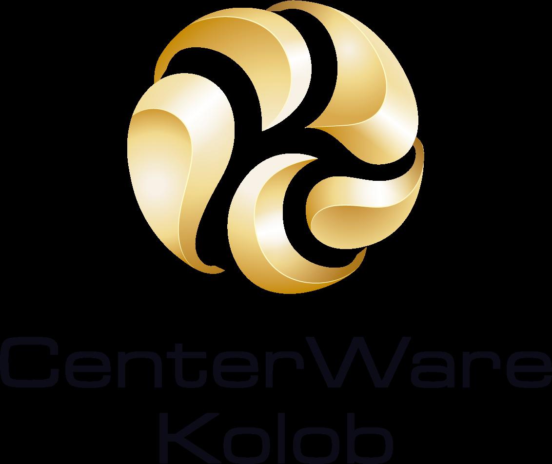 CenterWare Kolob