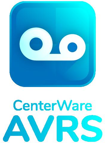 CenterWare AVRS