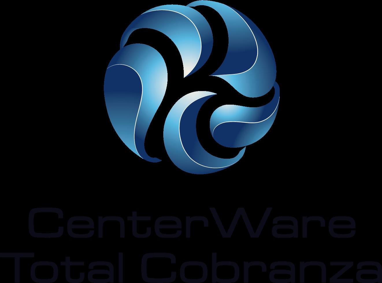 CenterWare Total Cobranza